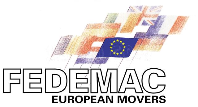 Kopie van FEDEMAC