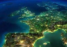 verhuizen binnen door europa eduard strang verhuizingen