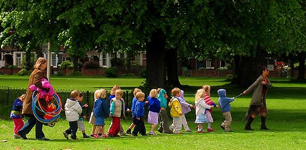 verhuizen met kinderen Eduard Strang verhuizingen 1