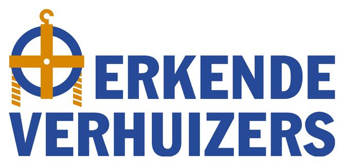 Eduard Strang Erkende Verhuizers Den Bosch Vught