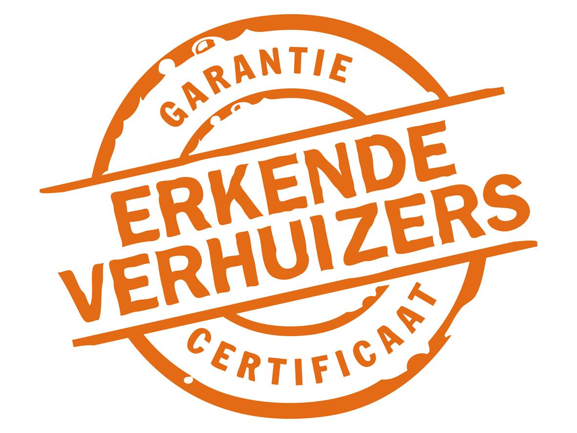 Garantie_Certificaat_EV