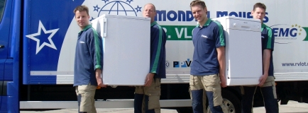 Mondial_Movers_1_435