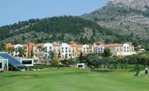 medium_Denia_Marriott_La_Sella_Golf_resort_&_Spa_Mondial_Strang_verhuizingen