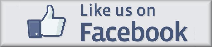 Like us Facebook internationaal verhuisbedrijf Eduard Strang verhuizingen