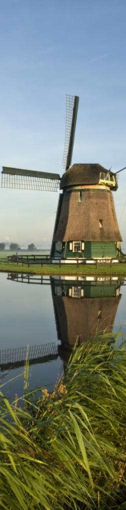 verhuizen naar Nederland Eduard Strang Verhuizingen