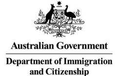 australie move verhuizer eduard strang