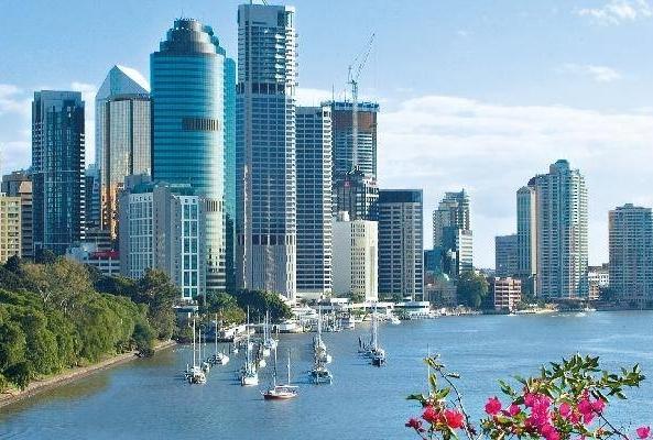 brisbane australie internationaal verhuisbedrijf eduard strang