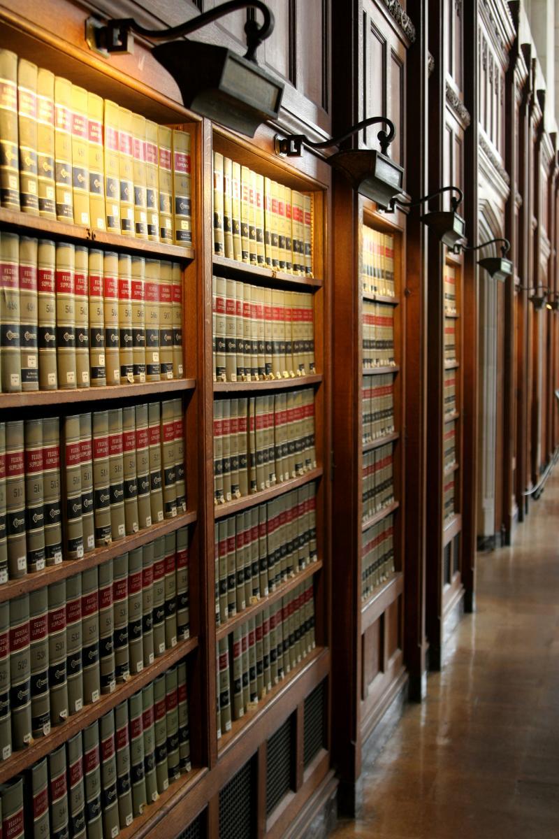 advocatenkantoor archiefopslag