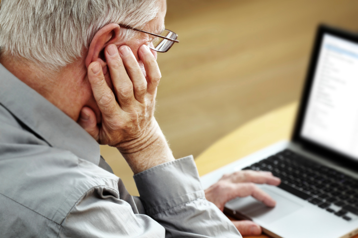 ouderen zorg eduard strang verhuizingen