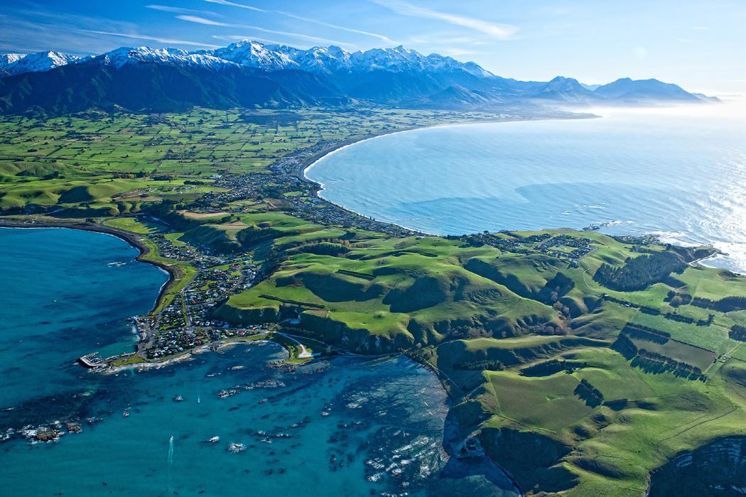 verhuizen emigreren naar Nieuw Zeeland Eduard Strang Verhuizingen Den Bosch Vught